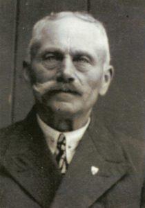 tischlerei-beyer-louisbeyer