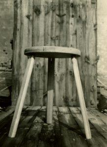tischlerei-beyer-produkt1-1938