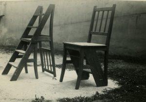 tischlerei-beyer-produkt2-1938
