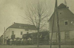 tischlerei-beyer-um1900