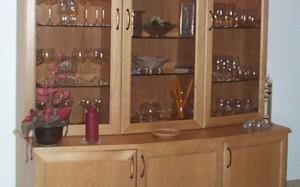 tischlerei-beyer-restauration-vitrine